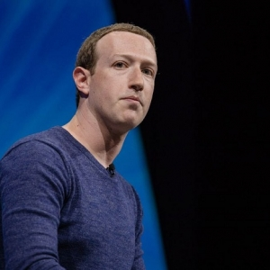 """Facebook étend """"Communauté d'Aide"""", son outil d'entraide entre les personnes"""