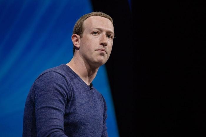 Facebook étend son outil Communauté d'aide pour faciliter l'entraide entre voisins