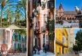 Visiter l'Espagne : nos indices pour passer un séjour inoubliable dans le pays ibérique