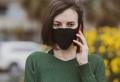 Le masque avec filtre : conseils et idées créatives pour se protéger du Covid-19