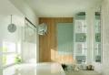 Tendance salle de bain 2020 – le top 5 des éléments incontournables en déco salle de bain cette année