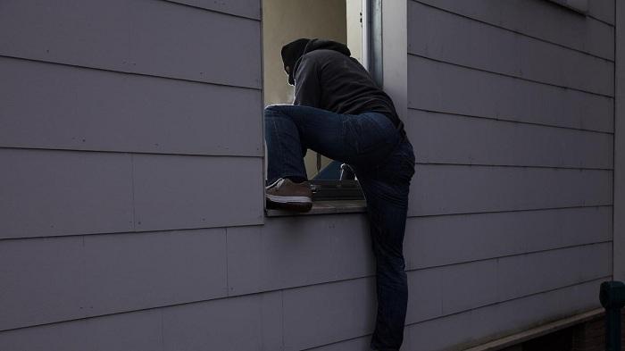 Comment sécuriser son logement avec une fenêtre sécure pour éviter les infractions