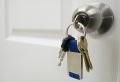 Comment sécuriser son logement efficacement ?