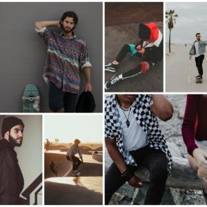 Vêtements pour homme - quelles sont les dernières tendances ?