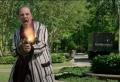 Tom Hardy méconnaissable dans le trailer du film Capone
