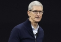Coronavirus : Apple se lance dans la fabrication d'écrans faciaux