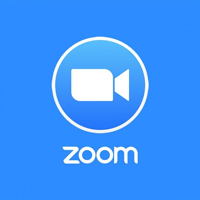 Malgré les critiques, l'application de visioconférence Zoom continue sa croissance effrénée avec l'arrivée d'une version 5.0