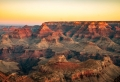 Visiter l'Amérique autrement : à la découverte des grands espaces naturels !