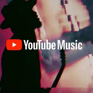 Youtube Music lance Explore, son nouvel outil de suggestions musicales