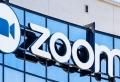 Zoom atteint les 300 millions d'utilisateurs et sécurise la visioconférence dans sa version 5.0