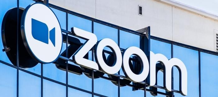 Zoom lance sa version 5.0 renforcée afin de répondre aux critiques sur ses failles de sécurité