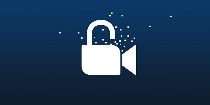 Zoom renforce sa sécurité avec une version 5.0 et dépasse les 300 millions d'utilisateurs