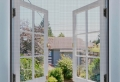 4 idées pour habiller vos fenêtres