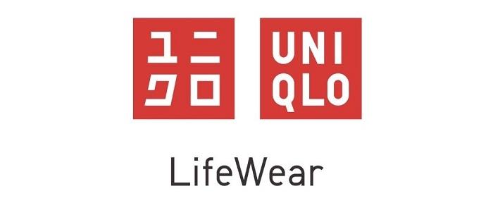 Uniqlo UT prépare une collection dédiée à la chanteuse Billie Eilish conçue en collaboration avec le japonais Takashi Murakami