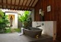 La salle de bain japonaise : 73 idées comment adopter le style japonais chez soi