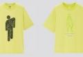La collection Billie Eilish x Uniqlo se dévoile avant sa sortie le 25 mai