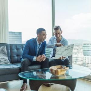 Comment trouver une bonne assurance emprunteur ?