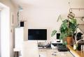 Aménager son bureau dans un petit espace – 7 astuces gain de place pour votre petit coin télétravail réussi