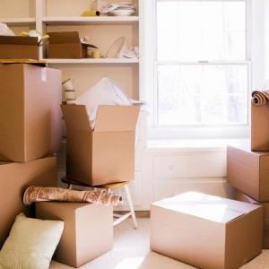 Bien choisir son déménageur : quelles solutions existent ?