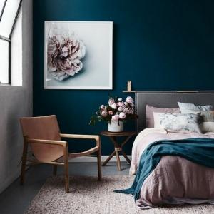 Décorations murales - les 5 meilleures idées pour bien décorer un mur