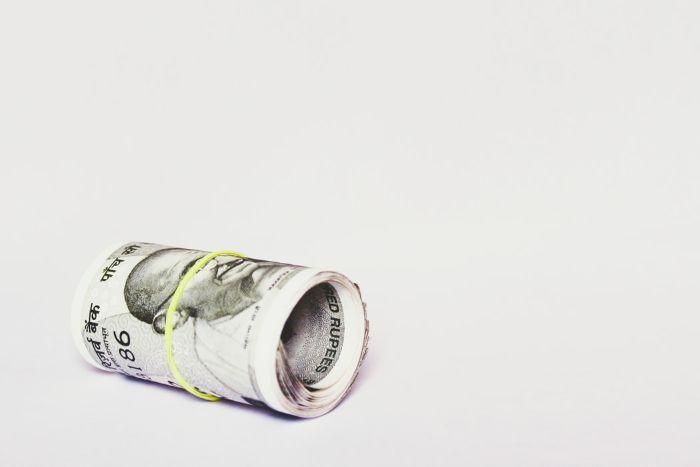 l'assurance credit, est-elle obligatoire pour obtenir un bon credit