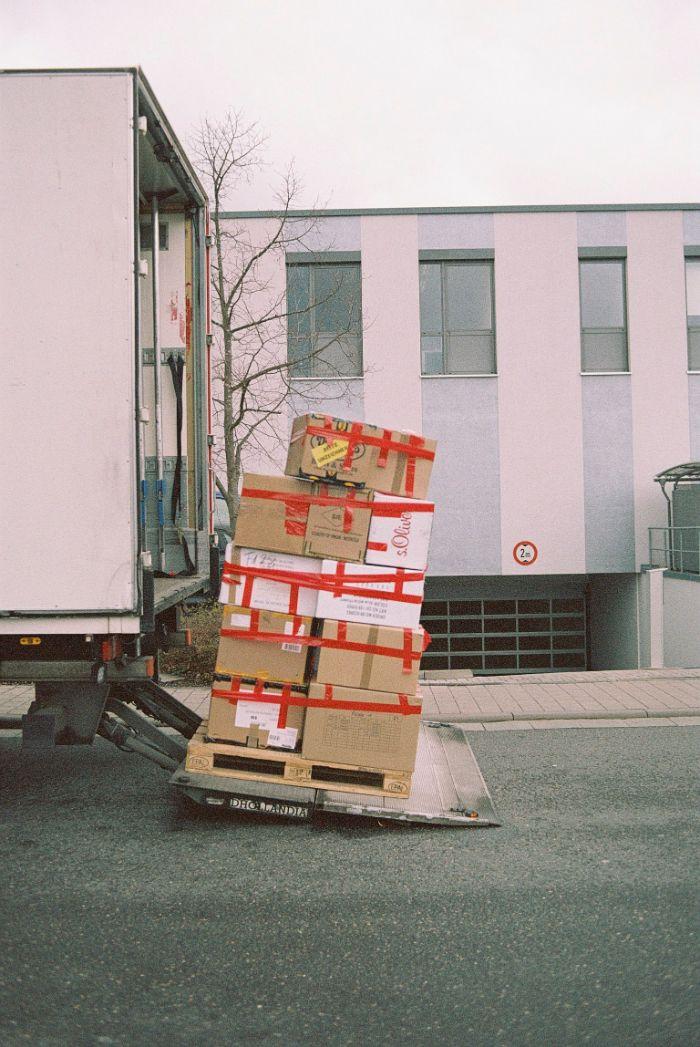 choisir un professionnel demenagement pour transporter ses affaires, quelles sont les formalités de déménagement