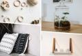 Comment décorer son intérieur sans se ruiner?