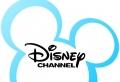 Tout savoir sur le catalogue Disney Plus!
