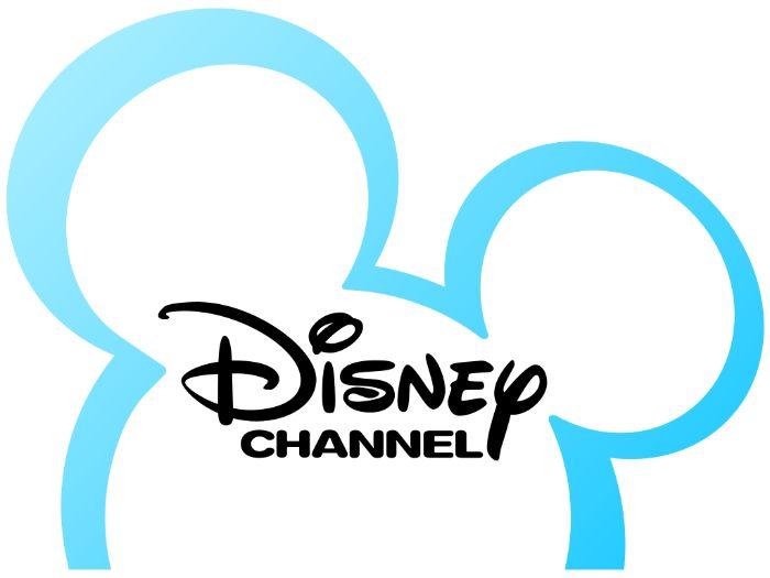 catalogue disney plus, dsiney channel plate forme de streaming de films, séries et bandes dessinées de l univers disney et pas uniquement, plate forme svod