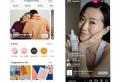 Facebook Shops, le nouvel outil de vente pour les pros