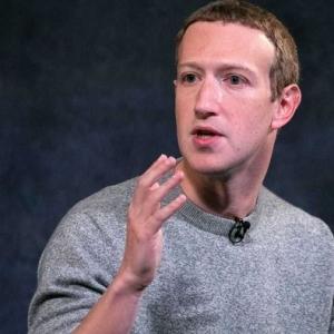Facebook annonce à son tour le télétravail à vie pour ses employés