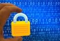 Google Messages devrait finalement crypter les échanges RCS