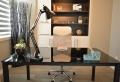 Télétravail, optimisez votre confort grâce à la chaise idéale