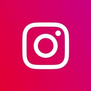 Instagram dévoile de nouveaux outils contre le troll et le cyberharcèlement