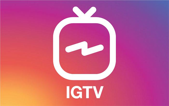 Instagram diffusera de la publicité sur IGTV et indemnisera les influenceurs