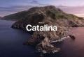 Apple lance Catalina 10.15.5 afin d'améliorer la durée de vie des batteries de Macbook