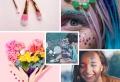 Déguisement licorne : astuces et idées pour réussir son look féerique
