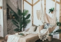 La déco chambre nature : guide complet pour créer son havre de paix et relaxation