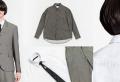 Découvrez la très attendue collection Nigo x Louis Vuitton LV²