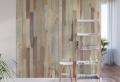 Décorations murales – les 5 meilleures idées pour bien décorer un mur