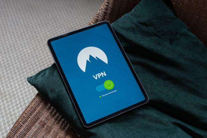utiliser les plate formes svod avec vpn pour bénéficier des services de streaming des américains