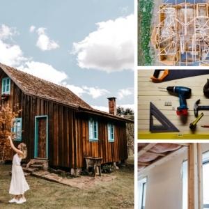 Construction ou rénovation de domicile : zoom sur les meilleures solutions de menuiserie