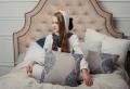 La tendance grenouillère ou combinaison de pyjama adulte – de la culture nipponne à la garde-robe française