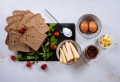 Que faire à manger en confinement – 7 recettes d'Archzine Studio pour faire un tour du monde culinaire