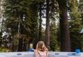 Comment choisir le spa extérieur le mieux adapté à votre maison