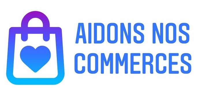 Instagram lance le sticker «Aidons nos commerces» pour mettre en lumière les entreprises de proximité