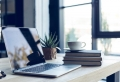 Jack Dorsey permet aux employés de Twitter de rester indéfiniment en télétravail