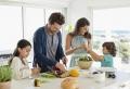 La table inox, nouvelle star des cuisines confinées