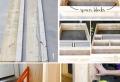 DIY bibliothèque en palette ou cagette de bois : idées créatives pour meuble de rangement au top