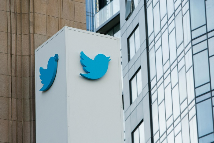 Twitter permet à ses employés d'adopter le télétravail de manière définitive